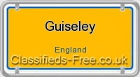Guiseley board